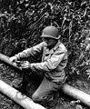 Pipeline PLUTO - Soldat americain.jpg