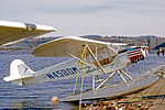 Piper PA-11S N4580M Floats Renton 03.11.73 edited-3.jpg