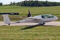 Pipistrel Taurus I-8599.jpg