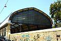 Piraeus ISAP terminus roof 2.JPG