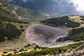 Pirin - Dautovo ezero - IMG 4173.jpg