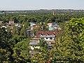 Pirita view from Lasnamägi.jpg
