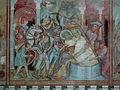 Pisa, San Piero a Grado 13.JPG