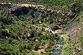 Pit River Falls.jpg