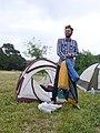 Pitching tent.jpg