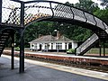 Pitlochry Railway Station - geograph.org.uk - 922367.jpg