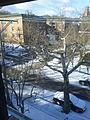Pittsburgh (13425063653).jpg