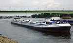 Piz La Margna (ship, 1983) 002.JPG
