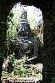 Pizi Phara-Mrauk U-06-Buddha-gje.jpg