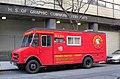 Pizza Truck NYC 50 jeh.JPG
