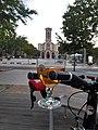 Place Jean Jaurès - Saint Etienne - Bière.jpg