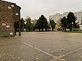 Place Marcel Paul Fontenay Bois 2.jpg