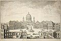 Place Royale de Friderichstadt à Copenhague 1766.jpg