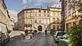 Place Saintes-Scarbes (Toulouse).jpg