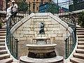 Place aux Aires, Grasse, Provence-Alpes-Côte d'Azur, France - panoramio.jpg