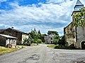Place de l'église de Montcourt.jpg