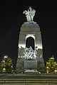 Place de la Confédération-0145.jpg