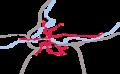 Plan-tram-bus-rennes-1952.png