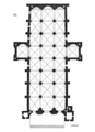 Plan.cathedrale.Poitiers.png