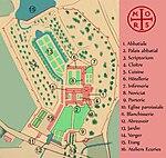 Plan 1789