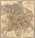 Plan SPb 1885-1887.jpg
