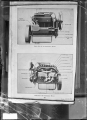 Plan of a Studebaker motor, right side, and left side ATLIB 274585.png