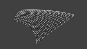 File:Plane-Torus-Sphere-transform.ogv