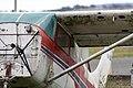 Plane (6485632957).jpg