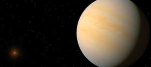 Planet Gamma Cephei Ab and Star B.png