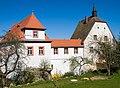 Plankenfels Schloss-20070415-RM-105607.jpg