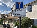 Plaque Allée Alembert - Villiers-sur-Marne (FR94) - 2021-05-07 - 2.jpg