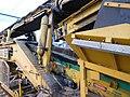 Plasser & Theurer RM 900 SF (008).jpg