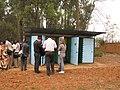 Plastic UD-toilet from AquaSanTec (5966417409).jpg
