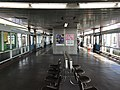 Platform of Ferry Terminal Station 2.jpg