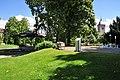 Platzspitzpark & Landesmuseum Zürich 2011-08-08 14-41-00.jpg