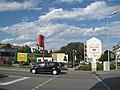 Plauen, Germany - panoramio.jpg