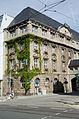 Plauen, Neues Rathaus, Neundorfer Straße, 001.jpg