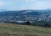 Plavec - Photo 01.jpg