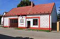 Plavsko, fire station.jpg