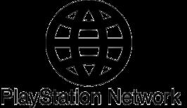 PlayStation Network - Wikipedia