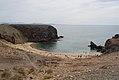Playa Papagayo.jpg