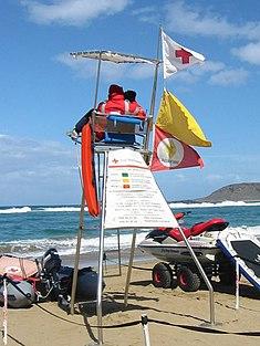 Juegos en la playa - 2 6