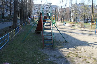 Playground infected by COVID-19 in Kiev-03.jpg
