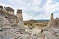 Plaza Blanca, New Mexico (44443662582).jpg