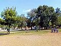 Plaza Manuel Belgrano Gobernador A Costa corregida 03.jpg