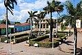 Plaza Mayor - Trinidad - 02.jpg