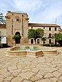 Plaza de españa y castillo.jpg