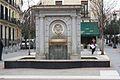 Plaza de la Plateria de Martinez (11983343136).jpg