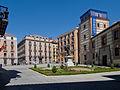 Plaza de la Villa - 06.jpg