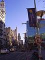Plaza del Entrevero 04.JPG